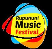 Rupununi Music Festival